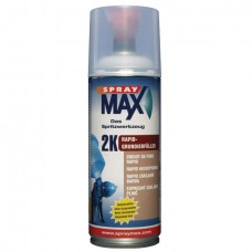 Rapid primer/filler Spraymax 2K