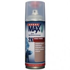 2K Spraymax Syragrund