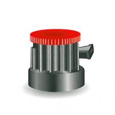 Spraymax variabelt munstycke