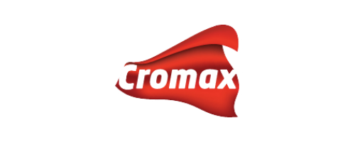 Du Pont/ Cromax Centari 600 BC Metallic/pearl billack  1 Liter