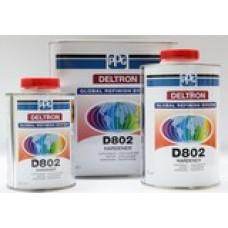 PPG Deltron härdare  D802