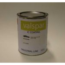 IC Coating Metallic/Pearl/Mica - Baslack 1L