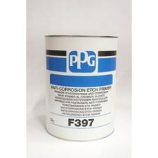 Washprimer PPG F397 1L