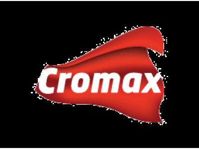 Cromax