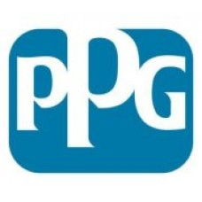 PPG Delfleet Lackpaket Syntet